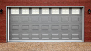 Garage Door Repair at Roslyn Heights, New York