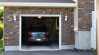 Garage Door Installation at Roslyn Heights, New York